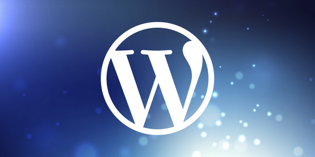 WordPress Money