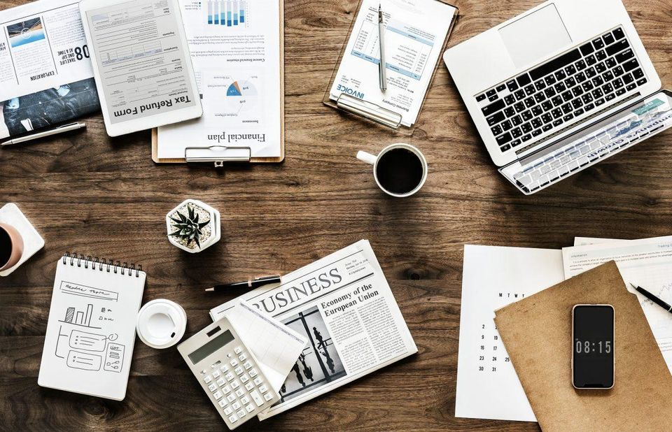 Ultimate and Unique SEO Tips For Enhance Your Business