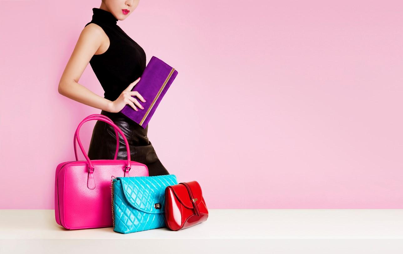 malaysian designer bags online