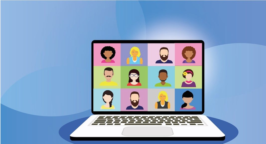 Why Have Virtual Events Become So Popular?
